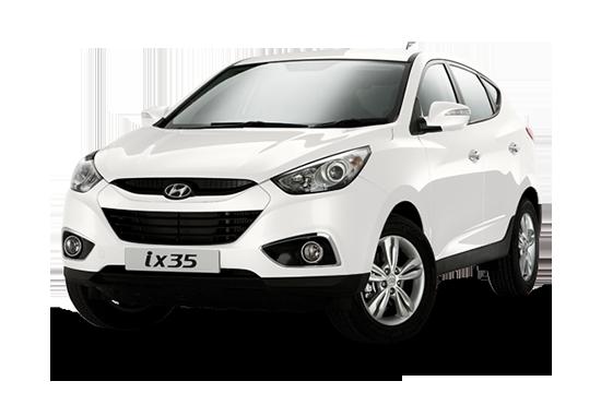 arac hyundai ix35 Kıbrısta Hyundai ix35 SUV Araç Kiralama