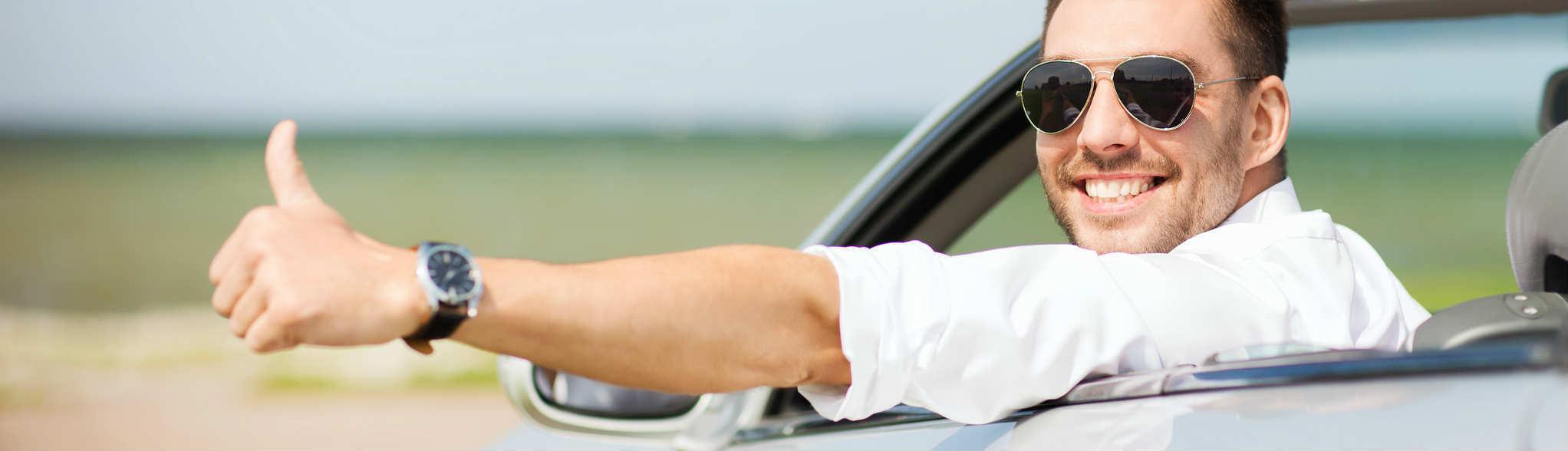arac kiralamak mantiklimi Kıbrıs Tatilinizde Araç Kiralamak Mantıklı mı?