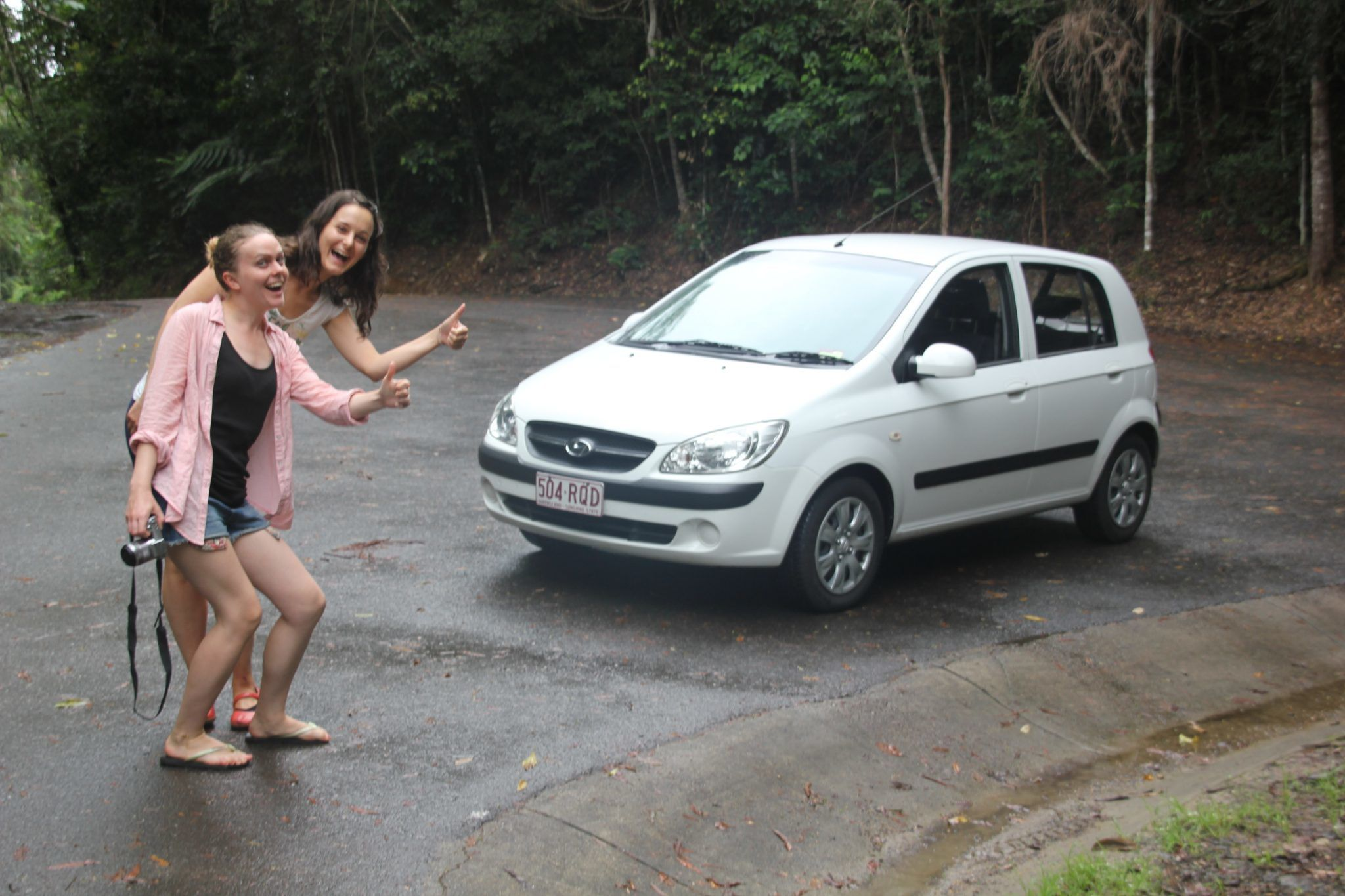 en-komik-kibris-rent-a-car-musterisi