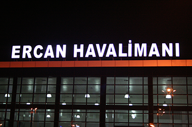 ercan-havalimani-rent-a-car-resim