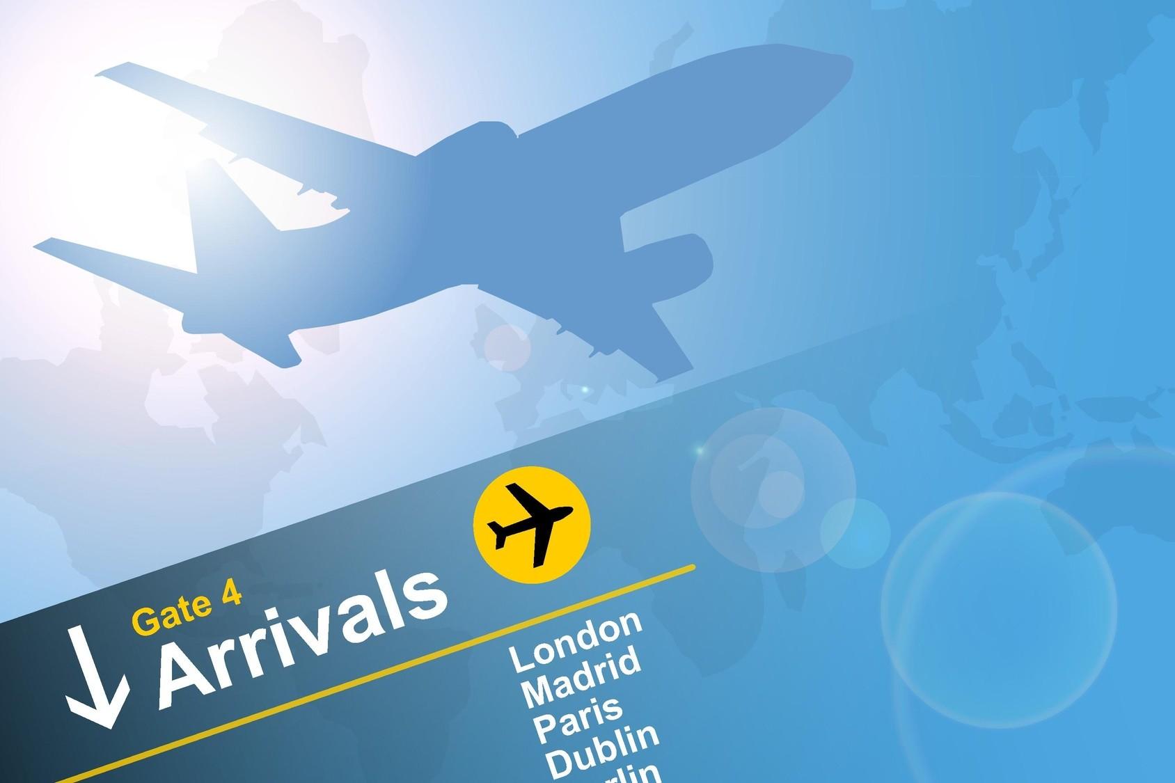 ercan havalimanına uçuş yapan firmalar