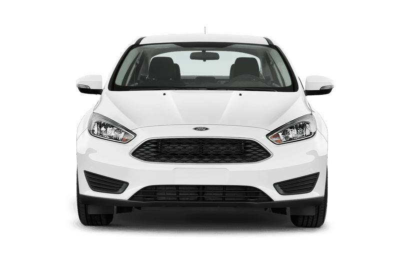 ford 16focussesa4a frontview  details Kıbrısta 2016 Ford Focus Araç Kiralama