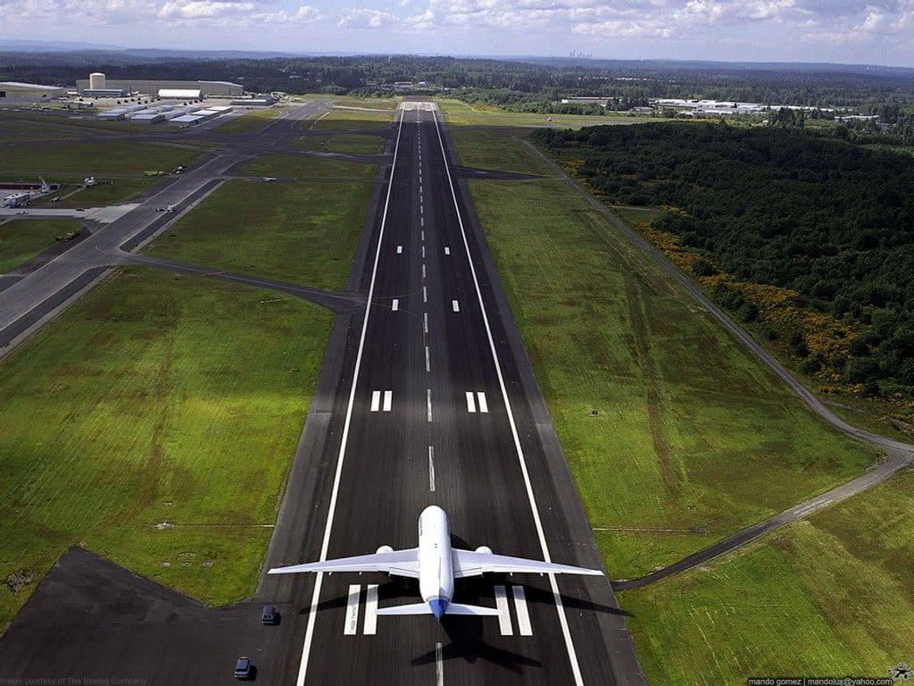 havalimanina giden yol kibris Lefkoşadan Ercan Havalimanına Nasıl Ulaşırsınız?
