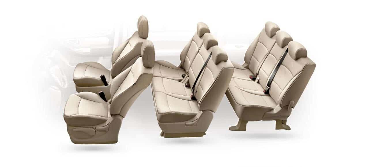 hyundai h1 minibus 8 kisilik Kıbrısta 2016 Hyundai Minübüs Kiralama