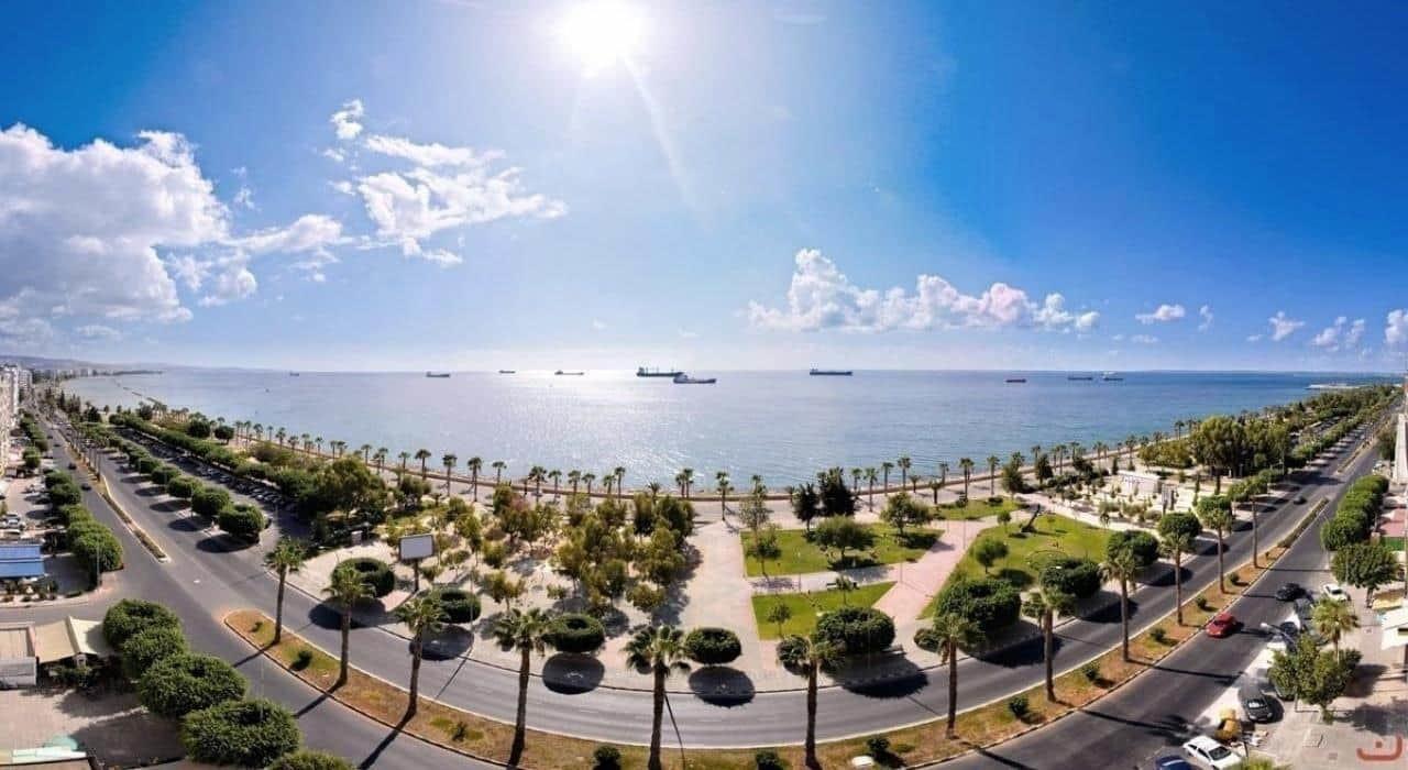 kıbrıs hava durumu Kıbrıs Hava Durumu Nasıldır?