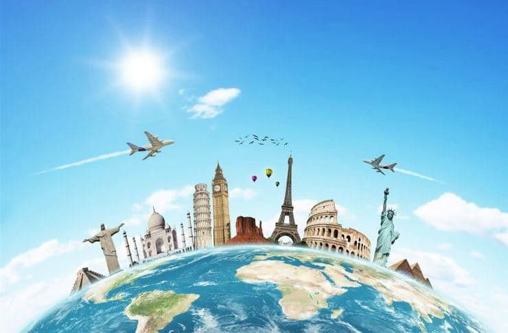 kıbrıs uçak bileti Kıbrıs Uçak Bileti