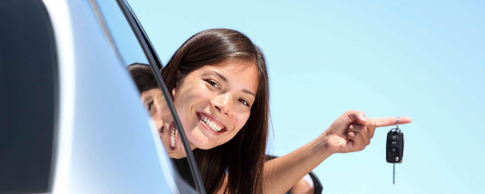 kıbrısta neden araç kiralanmalı Kıbrısta Neden Araç Kiralamak Gerek?
