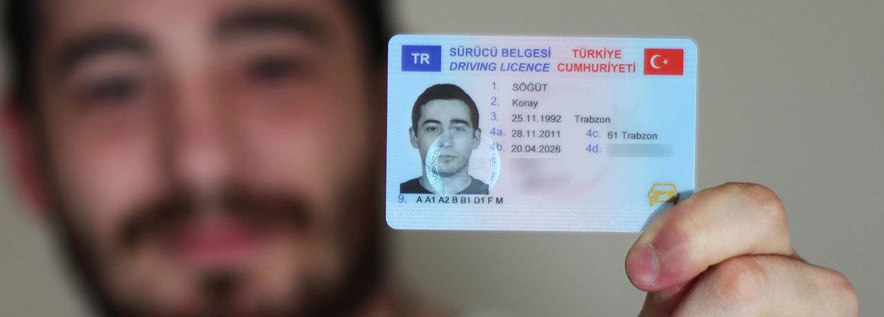 kibris arac kiralama yasi Kıbrısta Araç Kiralayabilmek İçin Yaşınız 25 Olmalı