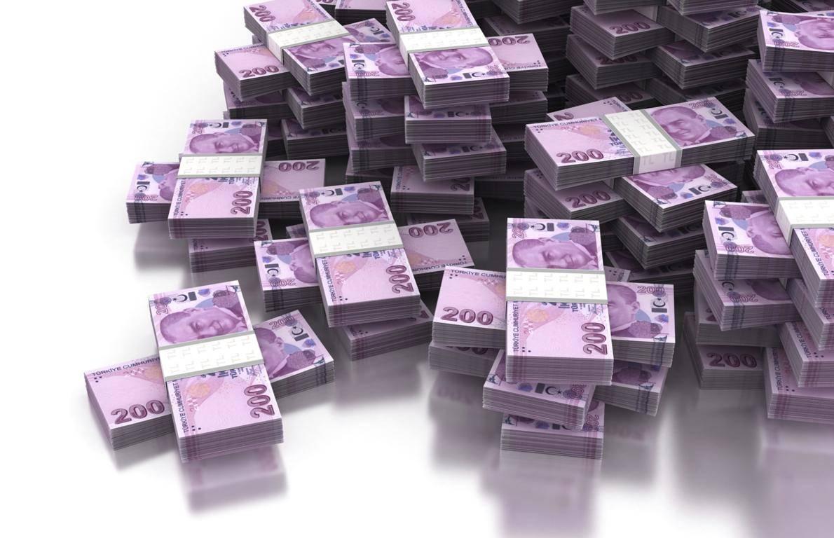 kibris banka Kıbrısta Bankalar