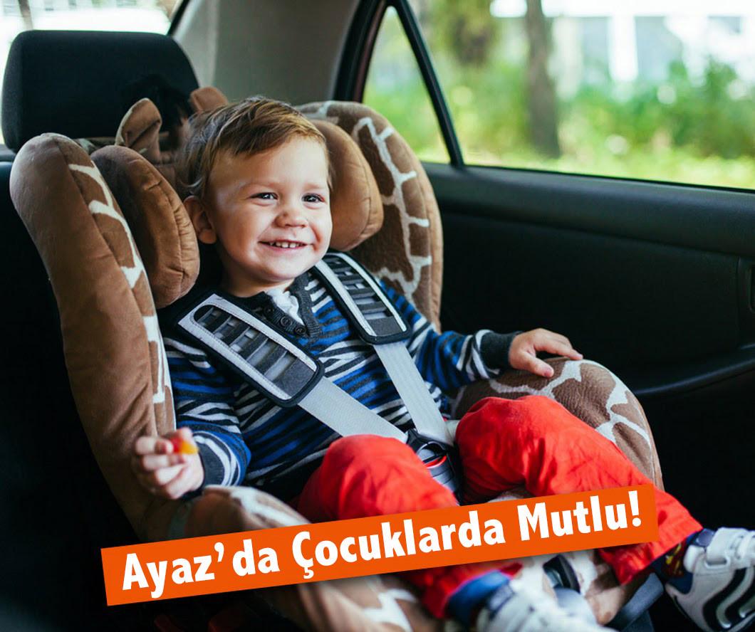 kibris rent a car bebek koltuklari Kıbrısta Bebek Çocuk Koltuklu Araç Kiralama Hizmeti