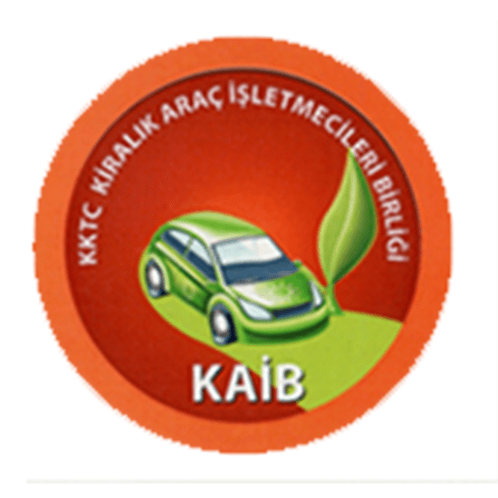 kibris-rent-a-car-birligi