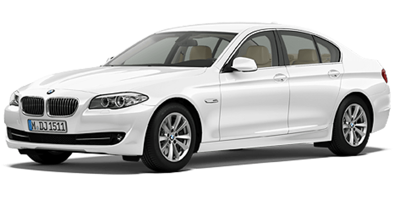 kibris-rent-a-car-bmw-520d