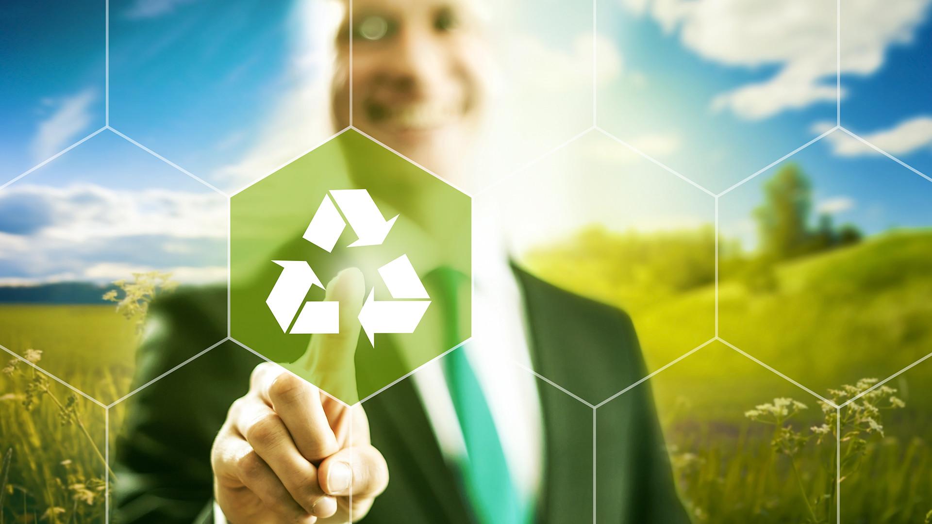 kibris rent a car cevre politikasi Çevre Politikası