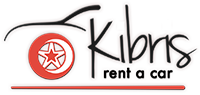 Kıbrıs Rent a Car