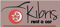 🚘 KibrisRentaCar.com