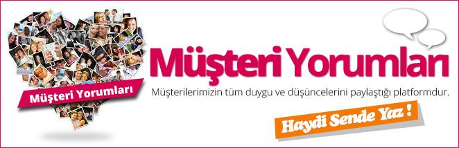 Kıbrıs Rent a Car Müşteri Görüşleri