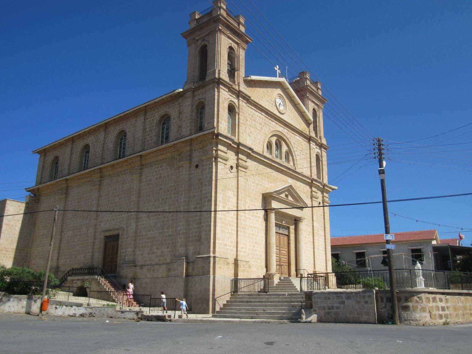 koruçam-köyü-kıbrıs