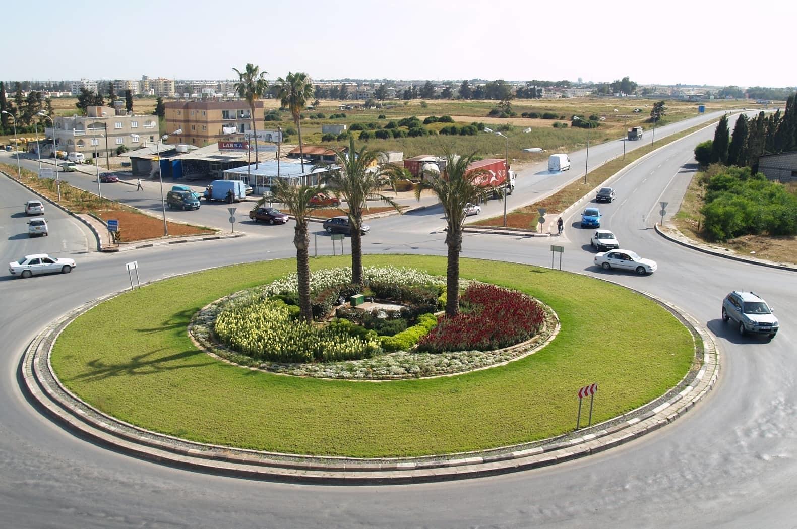 magosa araç kiralama Kıbrıs Rent a Car Magosa
