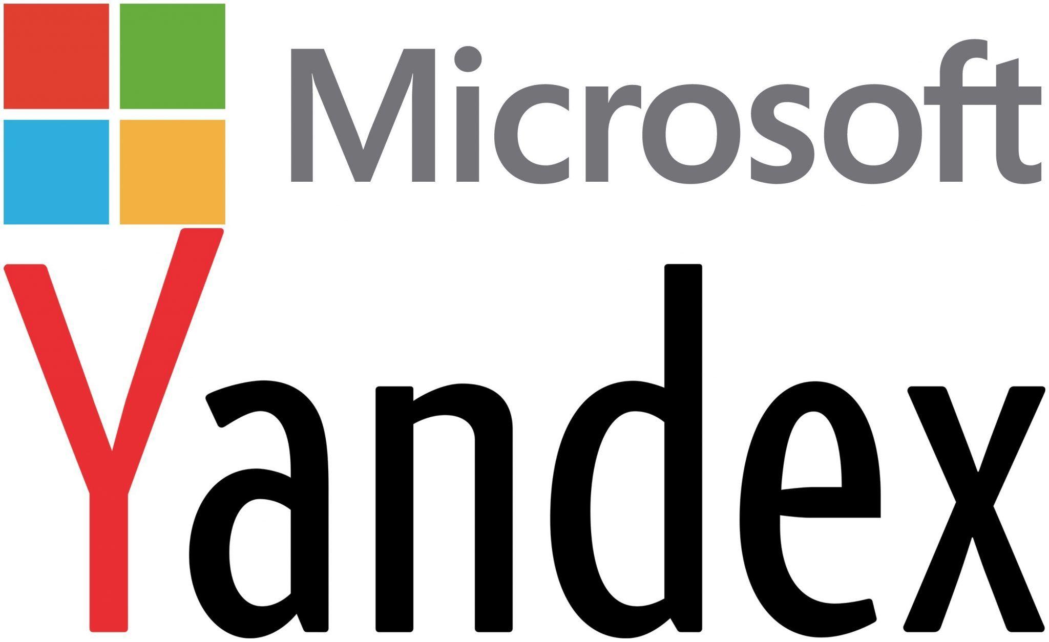 microsoft-yandex-bing