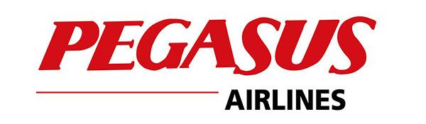 pegasus kibris ucak bileti 1 Ercan Havalimanı'na Uçak Seferi Yapan Firmalar