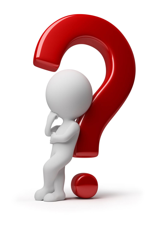 sikca sorulan sorular Sıkça Sorulan Sorular