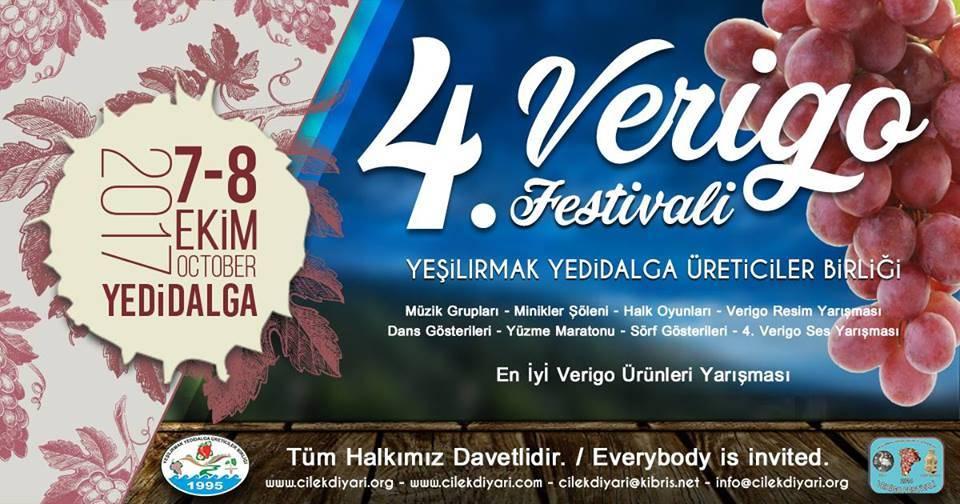 yedidalga-verigo-festivali